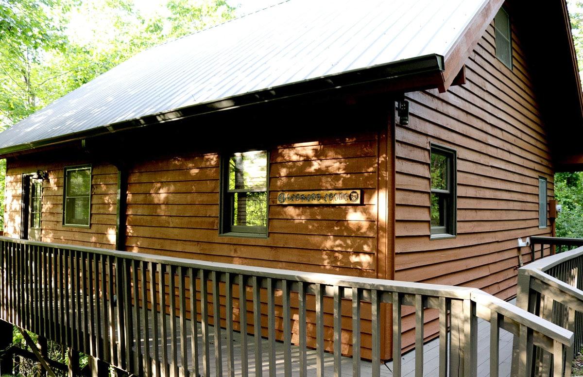 leopard-lodge-cabin2