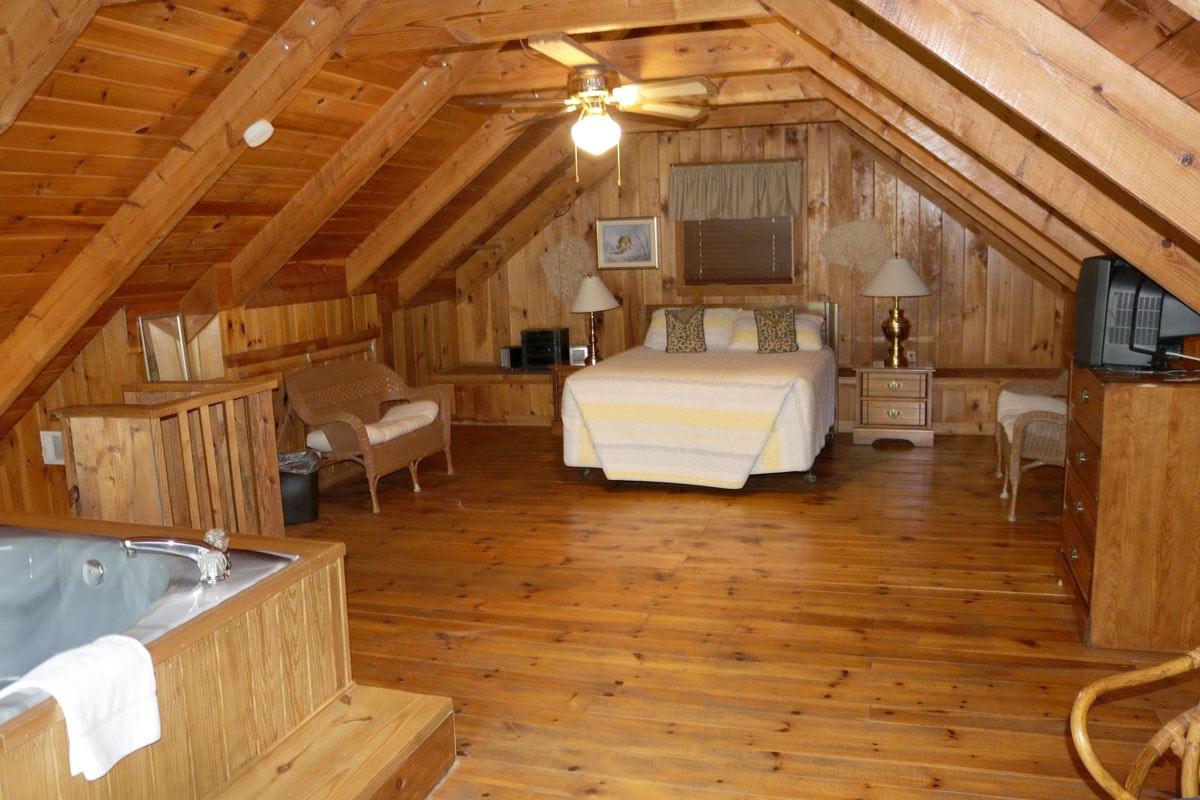 leopard-lodge-cabinC2